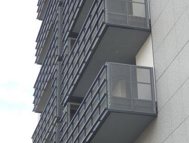 36 aw Torre Eurosky