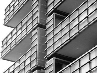 42 aw Torre Eurosky
