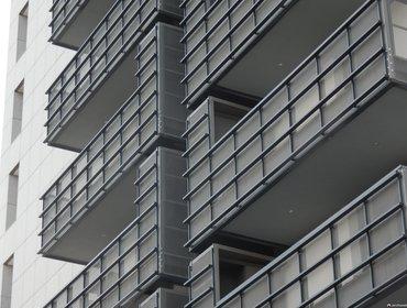 43 aw Torre Eurosky