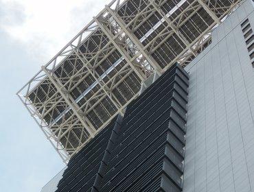44 aw Torre Eurosky