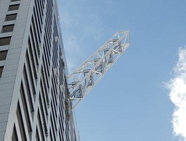 45 aw Torre Eurosky
