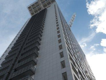 46 aw Torre Eurosky