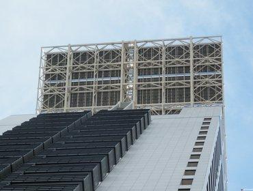 47 aw Torre Eurosky