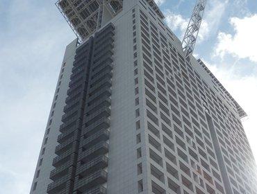 50 aw Torre Eurosky