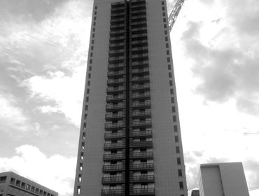 52 aw Torre Eurosky