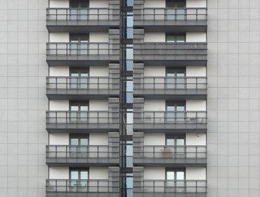 53 aw Torre Eurosky
