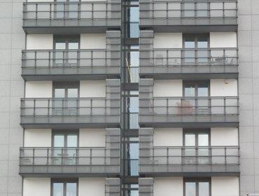 54 aw Torre Eurosky