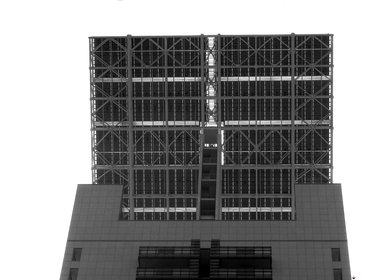 56 aw Torre Eurosky