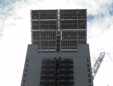 57 aw Torre Eurosky