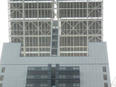 58 aw Torre Eurosky