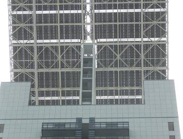 59 aw Torre Eurosky