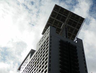 61 aw Torre Eurosky