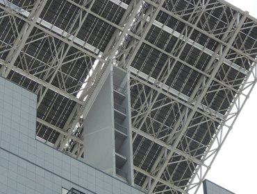 62 aw Torre Eurosky