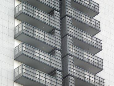 63 aw Torre Eurosky