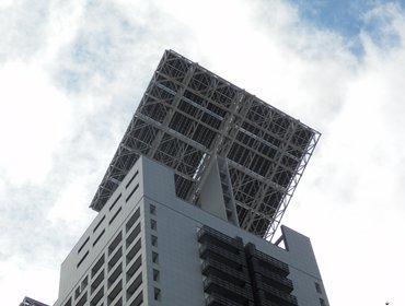 64 aw Torre Eurosky