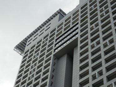 66 aw Torre Eurosky