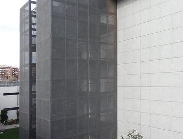 89 aw Torre Eurosky