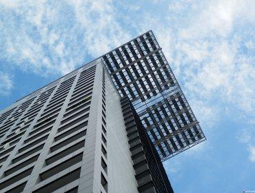 90 aw Torre Eurosky