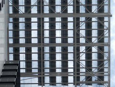 91 aw Torre Eurosky