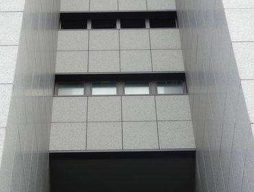 94 aw Torre Eurosky