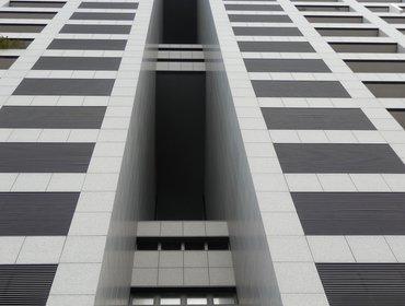 95 aw Torre Eurosky