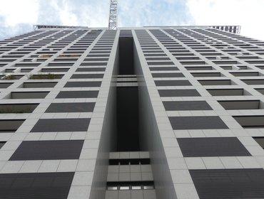 96 aw Torre Eurosky