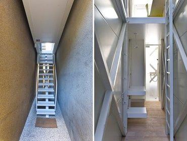 Keret house int 02