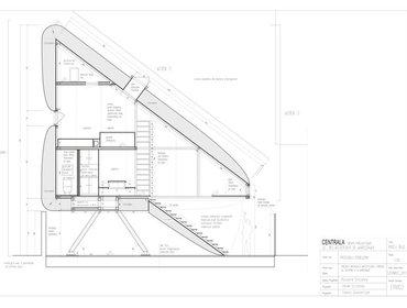 Keret house progetto 2