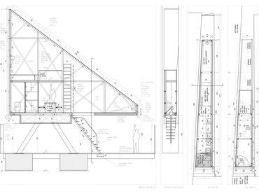 Keret house progetto 4