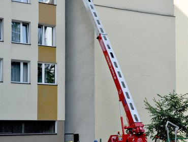 Keret house_cantiere 03