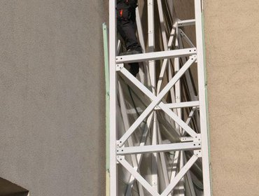 Keret house_cantiere 04