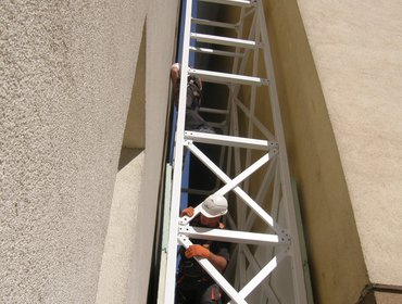 Keret house_cantiere 05