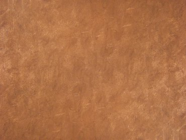 rame texture 1
