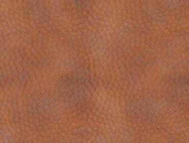 rame texture 11
