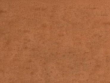rame texture 14