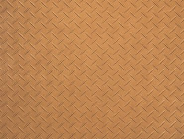 rame texture 15