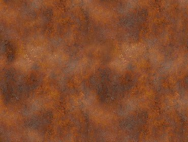 rame texture 2