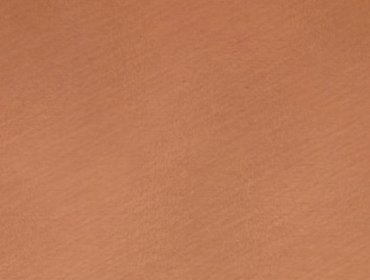 rame texture 21