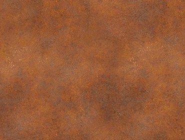 rame texture 23