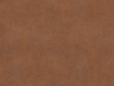 rame texture 24