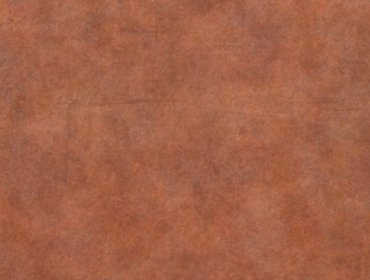 rame texture 27