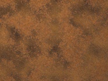 rame texture 28