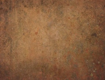 rame texture 29
