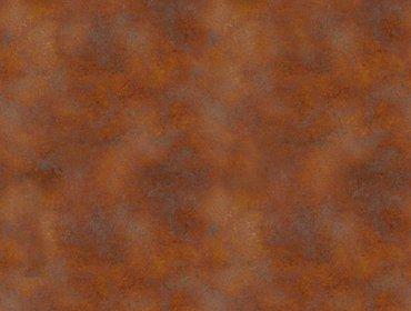 rame texture 3