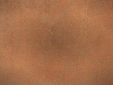 rame texture 31