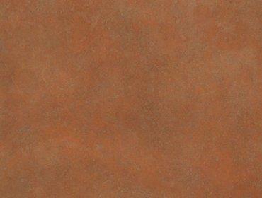 rame texture 32