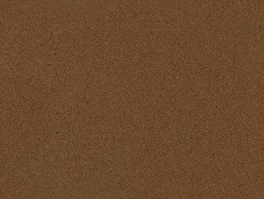 rame texture 36