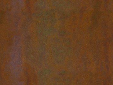 rame texture 37