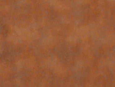 rame texture 4