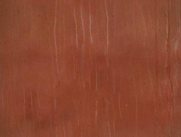 rame texture 43